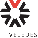logo_veledes